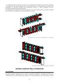 DESCRIZIONE E TEORIA - Techno System - Page 6