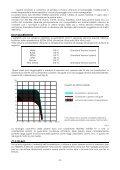 DESCRIZIONE E TEORIA - Techno System - Page 7