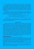 Narrazione fantastica e teologia - Endòre - Page 2