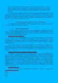 Narrazione fantastica e teologia - Endòre - Page 5