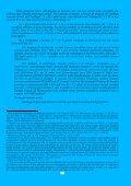 Tolkien, l'analogia e la verità sulle fiabe - Endòre - Page 2