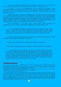 Tolkien, l'analogia e la verità sulle fiabe - Endòre - Page 4