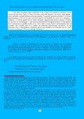Tolkien, l'analogia e la verità sulle fiabe - Endòre - Page 5