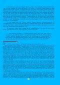 Tolkien, l'analogia e la verità sulle fiabe - Endòre - Page 6