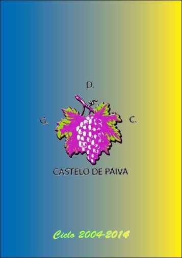 Ciclo 2004-2014