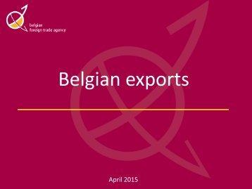 BelgianExports_28.04.15_tcm448-266580