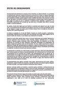 Deuda para Infraestructura - Page 7