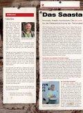 Allalin News Nr. 4 - SAAS-FEE | SAAS-GRUND | SAAS-ALMAGELL | SAAS-BALEN - Seite 2