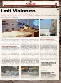 Allalin News Nr. 4 - SAAS-FEE | SAAS-GRUND | SAAS-ALMAGELL | SAAS-BALEN - Seite 3