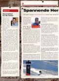 Allalin News Nr. 3 - SAAS-FEE | SAAS-GRUND | SAAS-ALMAGELL | SAAS-BALEN - Seite 2