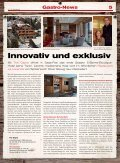 Allalin News Nr. 3 - SAAS-FEE | SAAS-GRUND | SAAS-ALMAGELL | SAAS-BALEN - Seite 5