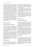 Case report - Blood Transfusion - Page 2