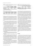 Case report - Blood Transfusion - Page 4