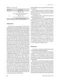 Case report - Blood Transfusion - Page 5
