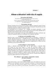 Download File - Parrocchia di Grezzana