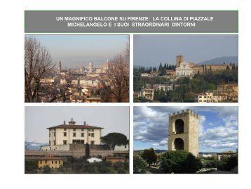 Diapositiva 1 - Sport Informa - Comune di Firenze