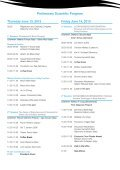 2nd INTERNATIONAL SYMPOSIUM OF PIEZOSURGERY - Page 3
