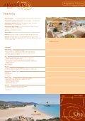 ARVESKIDA programma incentive 2008 - Area Sud - Page 2