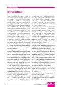 Raccomandazioni per la determinazione del sangue ... - GISCoR - Page 6