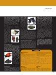 178 Aprile 2006 - Alveriabikenoto - Page 2