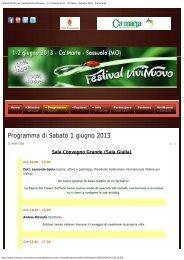 Festival Olistico del Cambiamento Vivinuovo 1 Giugno 2013.pdf