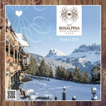 download - Hotel Rosalpina
