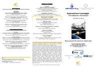 20 21 ottobre definitivo.pdf - Fondazione Univerde
