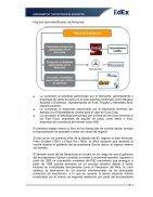 """Caso """" Tropicalización del Dunkin Donuts"""" - Page 3"""