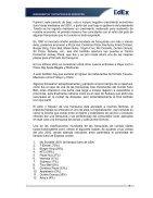 """Caso """" Tropicalización del Dunkin Donuts"""" - Page 4"""