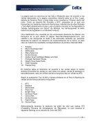 """Caso """" Tropicalización del Dunkin Donuts"""" - Page 5"""