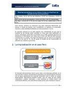 """Caso """" Tropicalización del Dunkin Donuts"""" - Page 6"""