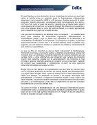 """Caso """" Tropicalización del Dunkin Donuts"""" - Page 7"""