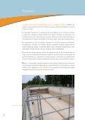 Consultation du rapport de gestion. - SIDERO - Page 4