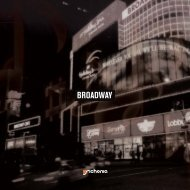 CAT.BROADWAY -MEDIO- in f.to PDF - Sichenia