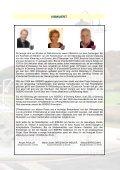 kläranlage dondelingen - SIDERO - Seite 5