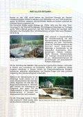 kläranlage dondelingen - SIDERO - Seite 6