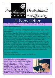 4. Newsletter