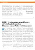 Download - Prüf- und Entwicklungsinstitut für Abwassertechnik an ... - Page 6