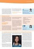 Download - Prüf- und Entwicklungsinstitut für Abwassertechnik an ... - Page 3