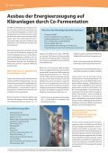 Download - Prüf- und Entwicklungsinstitut für Abwassertechnik an ... - Page 4