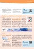 Download - Prüf- und Entwicklungsinstitut für Abwassertechnik an ... - Page 5