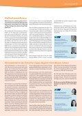 Download - Prüf- und Entwicklungsinstitut für Abwassertechnik an ... - Page 7