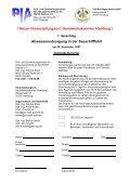 Programm & Anmeldung (pdf) - Prüf- und Entwicklungsinstitut für ... - Page 3