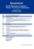 Symposium - RWTH Aachen University - Page 2