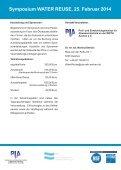 hier (pdf) - Prüf- und Entwicklungsinstitut für Abwassertechnik an der ... - Page 3