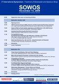 English (PDF) - RWTH Aachen University - Page 2