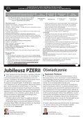 40JUkgntv - Page 6