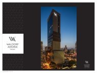 Download Brochure - IMEX America