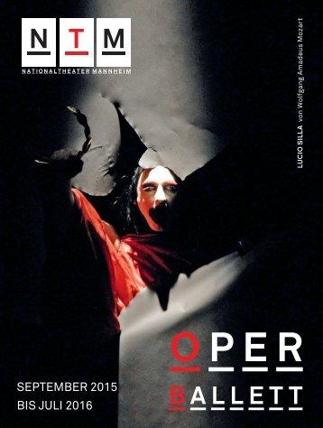 Opernjahresplan_2015-2016