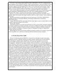 Ecologie Juridica mo.. - Page 6